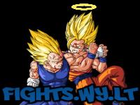 fights.wy.lt