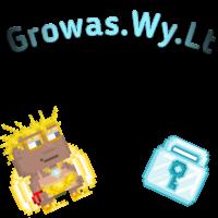 growas.lygiai.lt