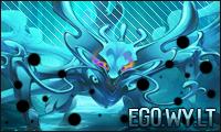 ego.wy.lt