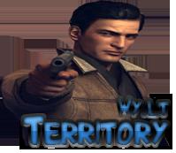 territory.wy.lt